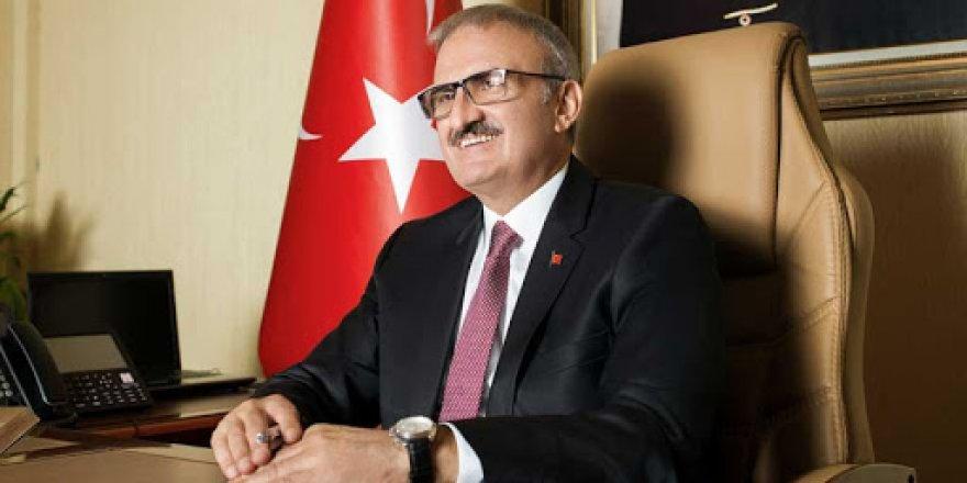 Diyarbakır'daki Yurtlarda14 günlük karantinada ziyaretçi yok