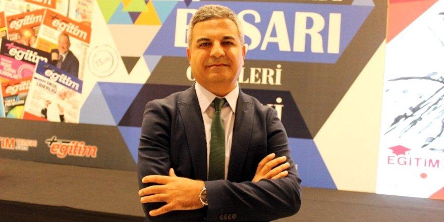 Diyarbakır Milli Eğitim Müdürünün görevden alınma nedeni belli oldu