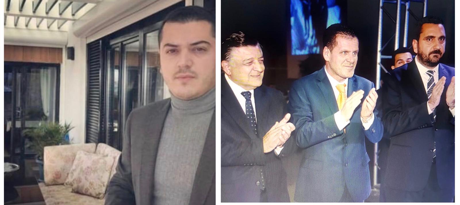 Diyarbakırspor 2. Başkanı Akçadağ: Tek hedef şampiyon olmak