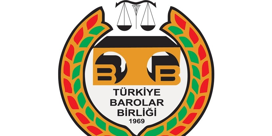 İstanbul'da ikinci baro başvurusu