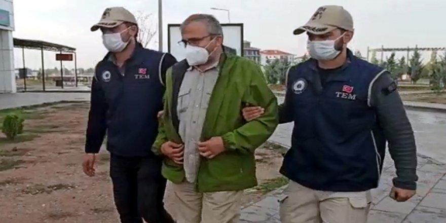 HDP'ye yönelik 'Kobani' operasyonu: 82 gözaltı