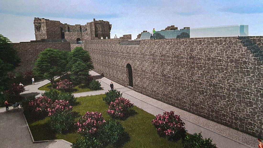 Diyarbakır Valisi: Yeni bir hikaye yazmanın zamanı geldi