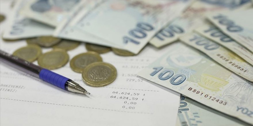 Kısa çalışma ödeneği ve işten çıkarma yasağı uzatıldı