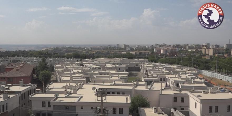 VİDEO - Sur'da kentsel 'mağduriyet'!