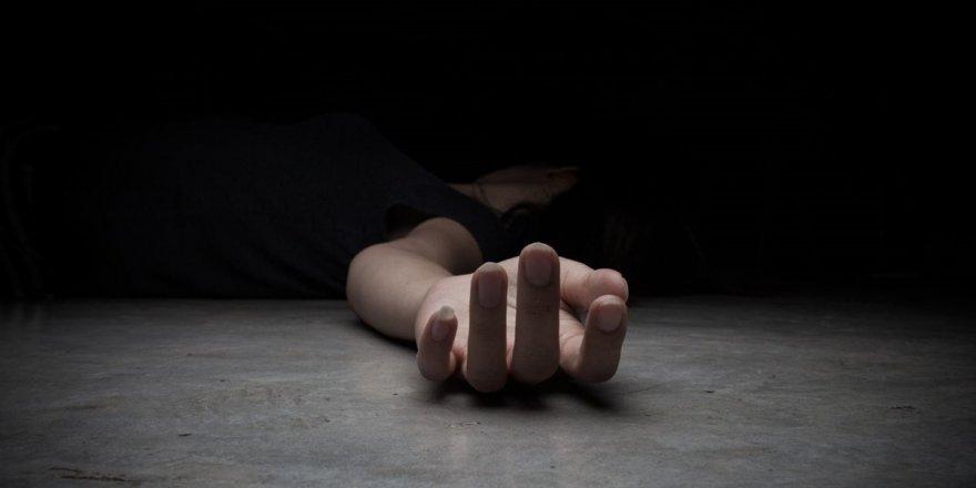 Diyarbakır'da birkadın evinde ölü bulundu