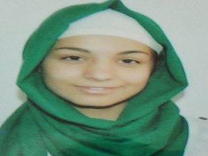 Diyarbakır'da 14 yaşındaki kız öğrenci okul önünden kaçırıldı