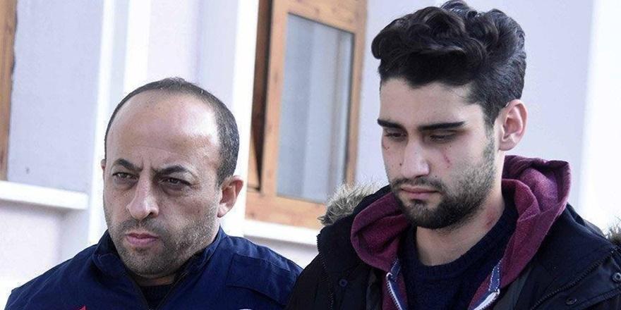 Kadir Şeker'e verilen 12 yıl 6 ay hapis cezasına itiraz