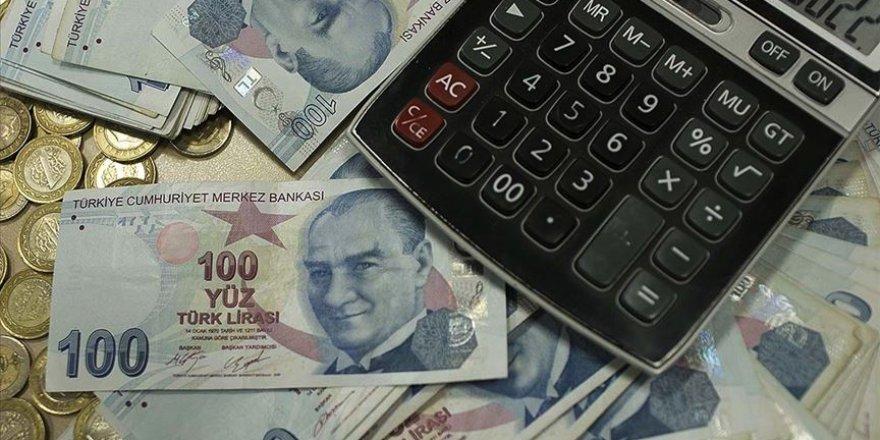 AK Partili Demiröz: 4 milyon kişinin borcu yapılandırılacak