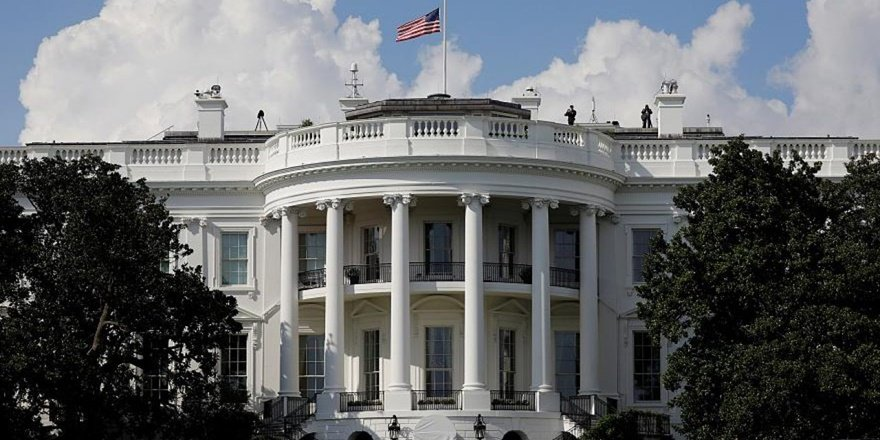 Trump Esad'a mektup mu yazdı?