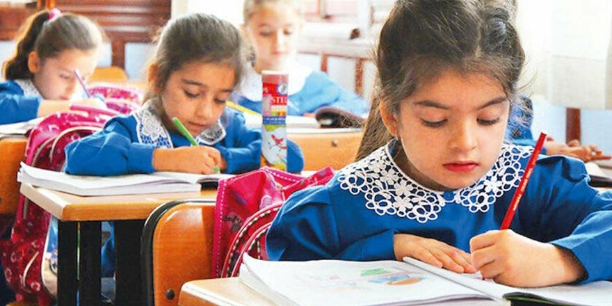 Diyarbakır'da Eğitim Olimpiyatlarının hazırlık toplantısı yapıldı
