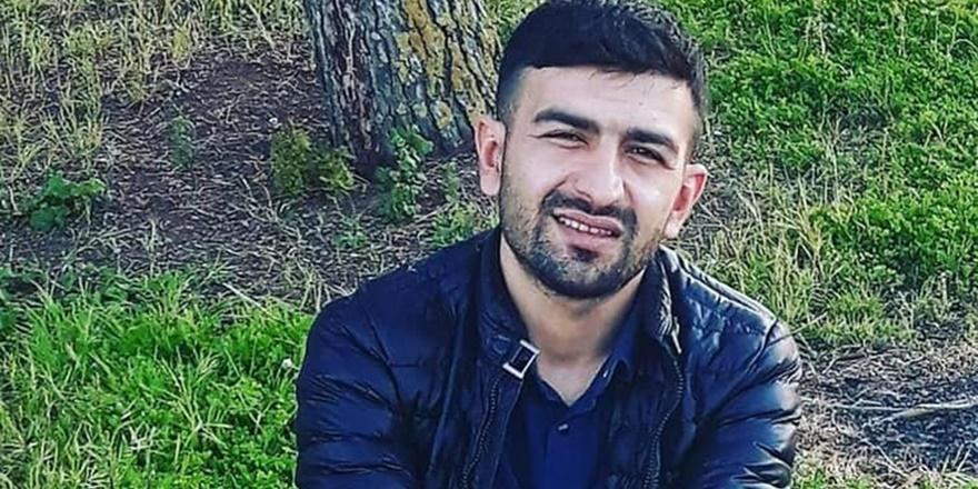 Diyarbakır'da kayıp gencin cansız bedenine ulaşıldı