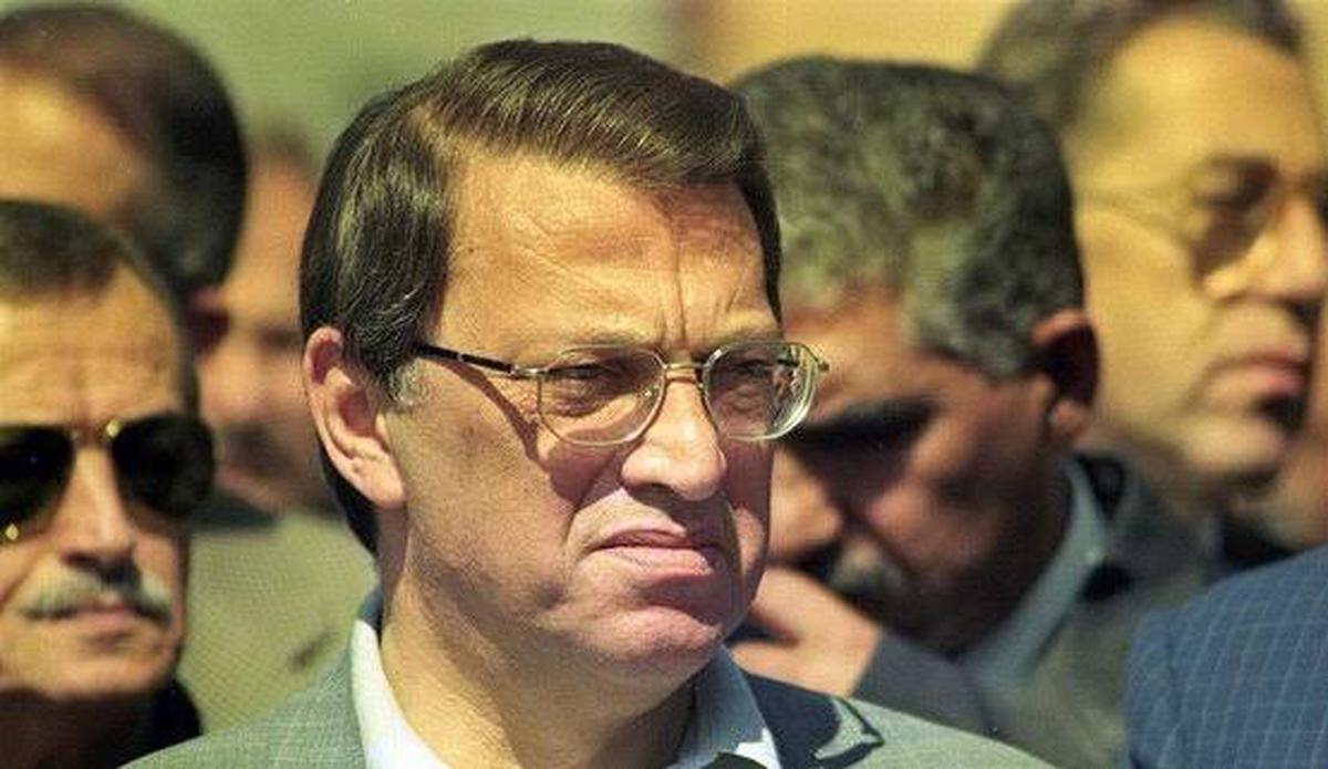 SON DAKİKA...Eski Başbakanlardan Mesut Yılmaz hayatını kaybetti