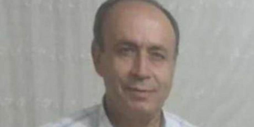 Diyarbakır'da bir öğretmen daha koronadan yaşamını yitirdi
