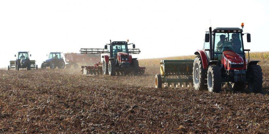 Bölgedeki çiftçilerin korkusu: DEDAŞ!