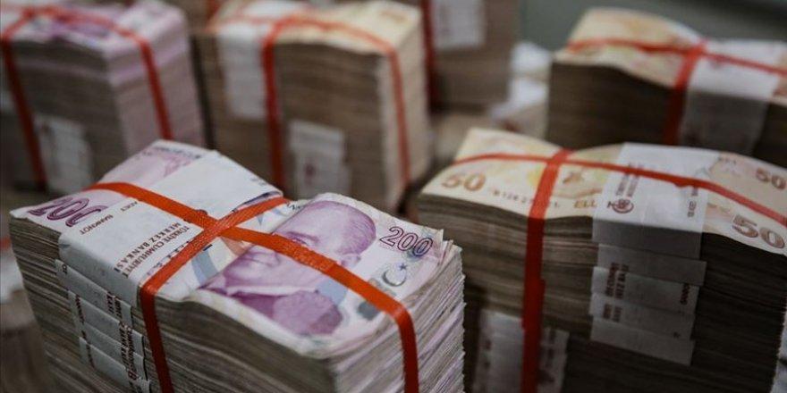TÜİK'e göre Türkiye ekonomisi yılın üçüncü çeyreğinde yüzde 6,7 büyüdü