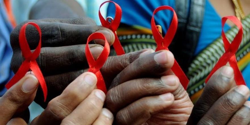 BM uyardı: Koronavirüs AIDS ölümlerini artırabilir