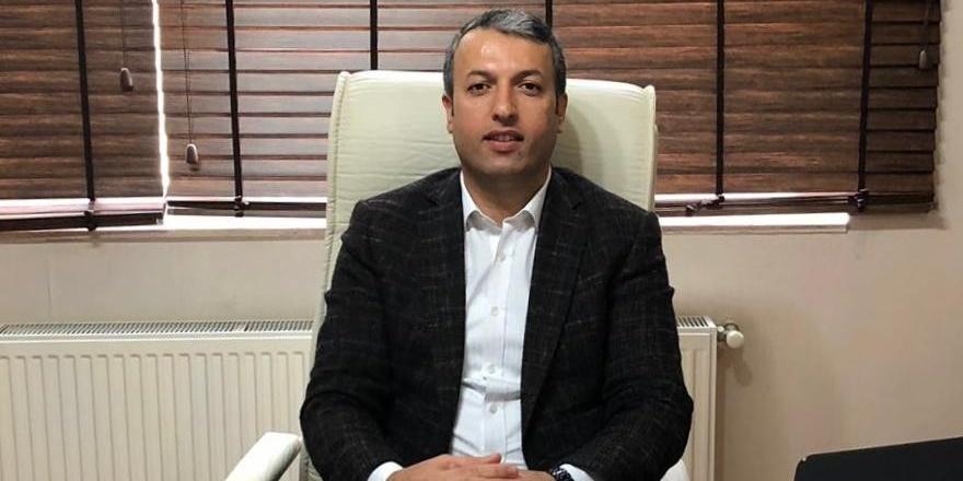 Diyarbakır TSO, üye aidatlarının yapılandırıyor