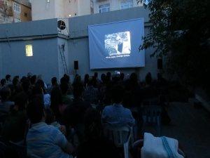 Diyarbakır Kısa Dalga Film Günleri sona erdi