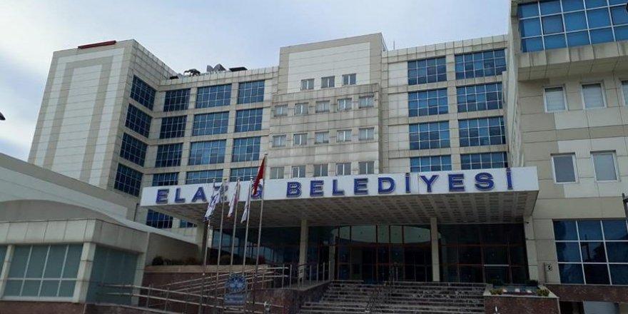Elazığ Belediye Başkanlığından duyuru: Gıda ve temizlik malzemesi satın alınacak