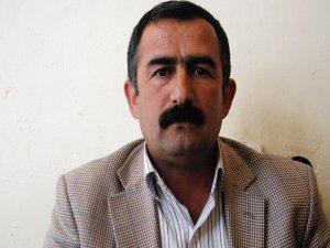 Levent Ersöz'ün işkence ettiği yurttaşlar köylerini istiyor