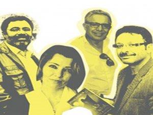 Forbes 'En Çok Kazanan Yazarları' açıkladı