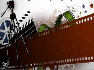35 ülkeden 350 film TRT Belgesel Günlerinde yarışacak