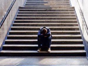 İşsizlik rakamları yükselişini sürdürüyor