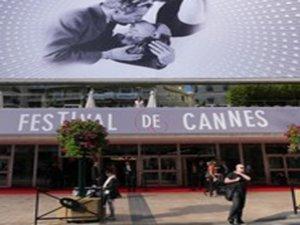 Cannes'da Türkiye sineması tanıtım etkinlikleri iptal edildi