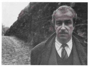 'Orhan Kemal Roman Ödülü' sahibini buldu