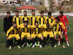 Erganispor'un deplasman masrafları AKHAN'dan