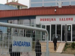 Savunmada 'BDP'ye komplo yapıldı' çıkışı