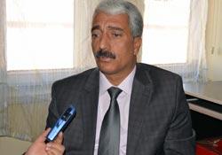 Ergani'nin su sıkıntısı Dicle Barajı ile çözülecek