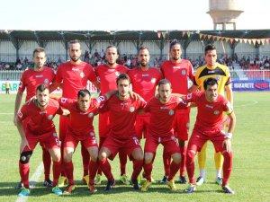 Diyarbakır Büyükşehir Belediyespor, Rize'ye iddialı gitti