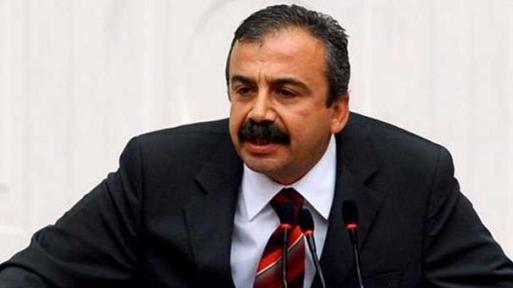 Önder, İstanbul için aday adaylığını açıkladı