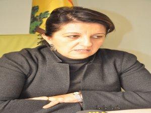 'Öcalan'ın mektubu elimize ulaşmadı'