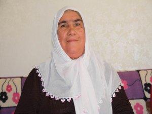 Meclisleşme kararı alan Barış Anneleri yarın toplanıyor