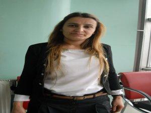 Yüksekova'da ilk kez kadınlar da muhtar adayı oluyor