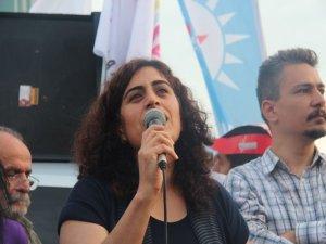HDP'de adayları halk belirleyecek