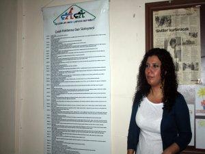 Türkiye'de çocuklara yönelik ihlaller