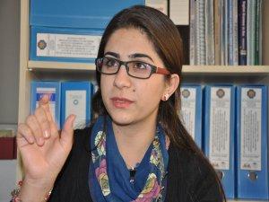 Rojavalı kadınlar yerel yönetimlerde önde!