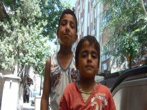 Suriye iç savaşı: yoksulluk, işsizlik ve fuhuş