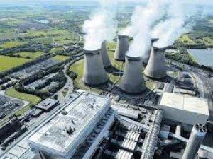 Nükleer müzakerelerin 3. turu bugün başlıyor.