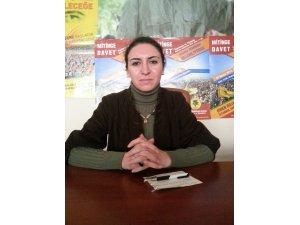 Diren Rojava, İstanbul seninle!