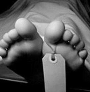 25 Kasım'da Diyarbakır'da bir kadın katledildi!