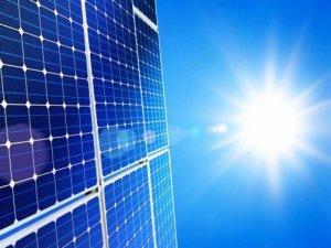 Türkiye'nin 5. Yenilenebilir enerji kongresi toplandı