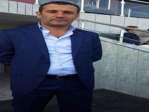 Yeni Diyarbakırspor'a başkan desteği