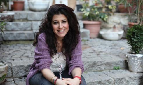Oxford'da Kürtçe ders verilmeye başlandı