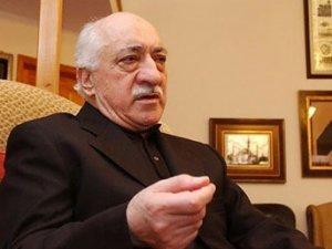 Gülen'den MGK kararına ilk yorum