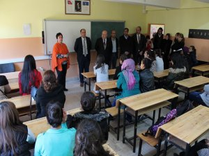 Bağlar'da kadınların istihdamına yönelik kurslar verilecek