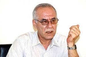 Goran Hareketi, Kürdistan-Türkiye petrol anlaşmasına karşı